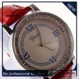 نمو ساعة نساء ساعة مرو ساعة سبيكة ساعة ([دك-1098])