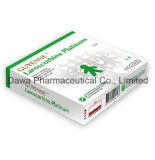 Pelle di Laroscorbine Natrue che imbianca il collageno della vitamina C dell'iniezione