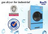 Industrielles Gas/Dampf/elektrischer Trockner für Verkauf