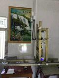 Venta directa de la pared de la alta calidad 3D de inyección de tinta del fabricante estéreo de la impresora