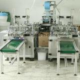 De beschikbare Machine van het Masker van het Gezicht Earloop