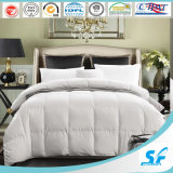 杭州のホテルかHome Used Fiber Filling Cheap White Comforter