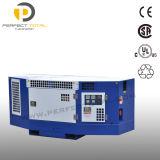 25kVA Clip su Diesel Generator Set