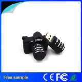 2016 선전용 선물 Hotsale 사진기 모양 USB Pendrive