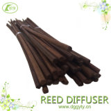 Rattan poco costoso Reed Difffuser Reed Stick in Stock (ordine annullato)