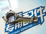 Weichai Deutz 226b Connecting Rod 12160519