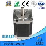 57のNEMA34シリーズプリンターのためのハイブリッド段階モーター