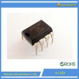Amplificadores operacionais novos e originais Lm308n