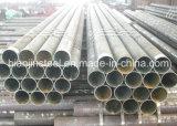 Tubulação de aço sem emenda do encanamento da caldeira GB-5310