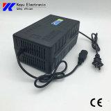 Ebike Charger60V-50ah (batería de plomo)