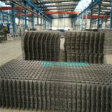 Китай Suppier для Concrete Reinforcment Wire Mesh