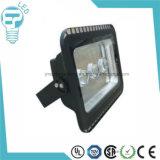 10-150W는 LED 플러드 빛 투광램프를 방수 처리한다
