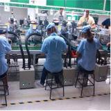 99.9% 공장 (EGS-200XP-4)를 위한 높은 능률적인 공기 정화기