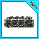 Auto Motoronderdelen voor Cilinderkop 11101-69126 van Toyota Hilux