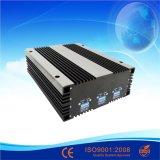 産業30dBm CDMA Dcs WCDMA Repeater/RFの移動式シグナルのアンプ