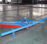Non-Loaded V-Shaped Belt Cleaner para Belt Conveyor (QSV-65)
