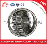 Roller Self-Aligning Bearing (22327ca/W33 22327cc/W33 22327MB/W33)