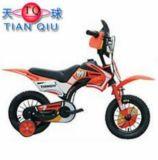 Populäres Verkaufs-Qualitäts-Kind-Motorrad-Fahrrad