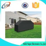 Hot-Selling Fireproof Outdoor BBQ Cover