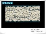 최신 판매 신부 레이스 손질 레이스 부속 폭 16cm
