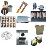machine/matériel de soudure laser En métal 300W pour automatique