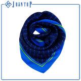 Super weicher hochwertiger Großhandelskind-Form-Schal