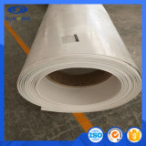 1mm3mm Fiberglass GRP Panel voor Truck Body