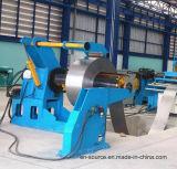 Preis-Transformator-Furchung-Flosse-Maschinerie des Transformator-100kVA