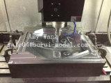Moulage en plastique de moulage injection d'appareil ménager de haute précision