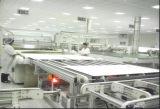 Кристаллическое панелей солнечных батарей 310W Mono
