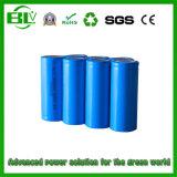 Batterie 5000mAh rechargeable de la grande capacité 26650 pour l'E-Vélo