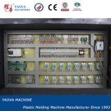 Haustier-Öl-Flaschen-durchbrennenmaschine/Plastikkammern der maschinerie-2000ml vier