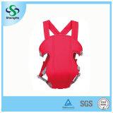 Elemento portante di bambino del canguro dell'imbracatura di sei colori