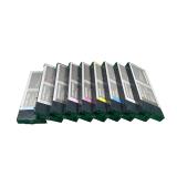 4880 4800 4000/7600/9600/4400 Cartouche d'encre de recharge UV pour Epson Stylus PRO 4880 Plotter