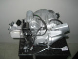 Pièces de moto, Moteur de moto complet pour Wave110 C110 110cc