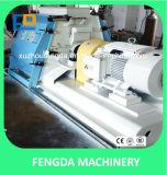 Moinho de martelo das Sfsp-Séries/máquina para a alimentação