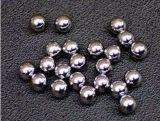 방위 크롬 강철 공 (AISI52100)