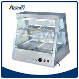 Машина витрины индикации Dh6p электрическая оборудования хлебопекарни