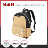 Moda Multi-Pocketed Women Travel Backpack Bag