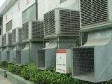 공장 에어 컨디셔너 산업 냉각기 저가 에너지 절약 환기