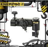 Enerpac 본래 FF 시리즈, 기계적인 플랜지 마스크 공구