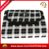 Professional The Blanket Sleeved Blanket Plaid Blanket