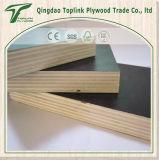 中国の建物のテンプレートの海洋の合板の製造
