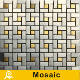 Vidrio especial de Crytal de la mezcla del metal de la talla de la venta caliente para la serie del metal y del espejo de la decoración de la pared (ms I01/I02/I03/I04 del metal)