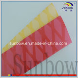 Sunbow RoHS Reach Non slip Heat Shrink Tubes Used in Fishing Tackles
