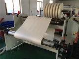 Tazas de papel disponibles que hacen la máquina