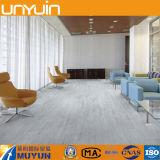 Belüftung-Bodenbelag-Fliese, hölzernen Fußboden Holz-Schauen für Krankenhaus-Baumaterial