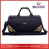 スポーツ(MH-3001)のための高品質のハンドバッグの荷物袋