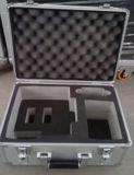 Ехпортировано к Европ и модели коробки Соединенных Штатов алюминиевой