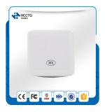 ACR38 USB قارئ البطاقة الذكية مع CE FCC شهادة EMV